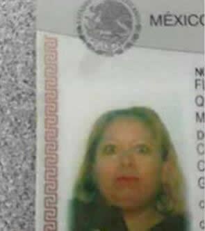 Marcianadas_237_2306160000 (123)