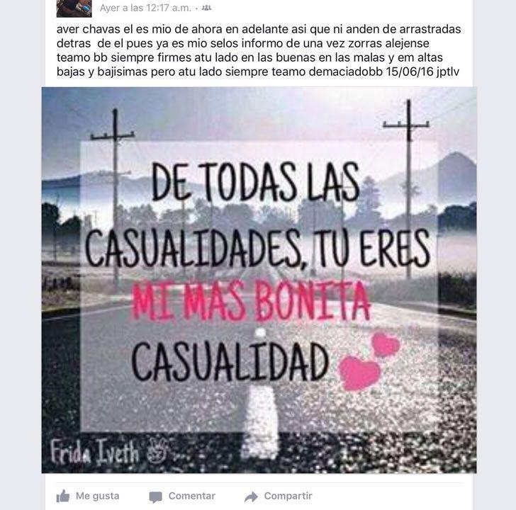 Marcianadas_237_2306160000 (124)