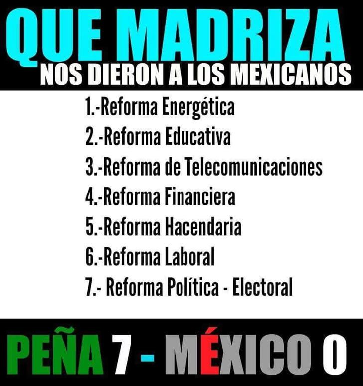 Marcianadas_237_2306160000 (126)