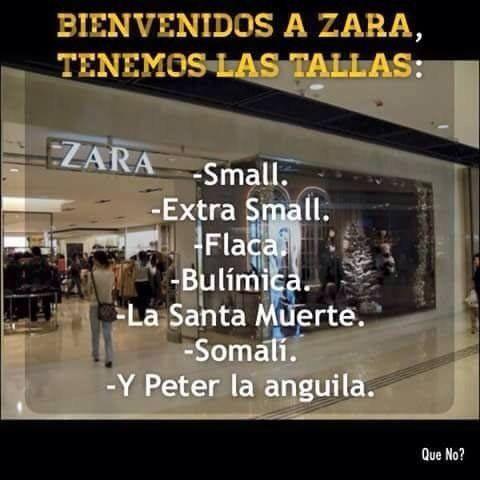 Marcianadas_237_2306160000 (128)