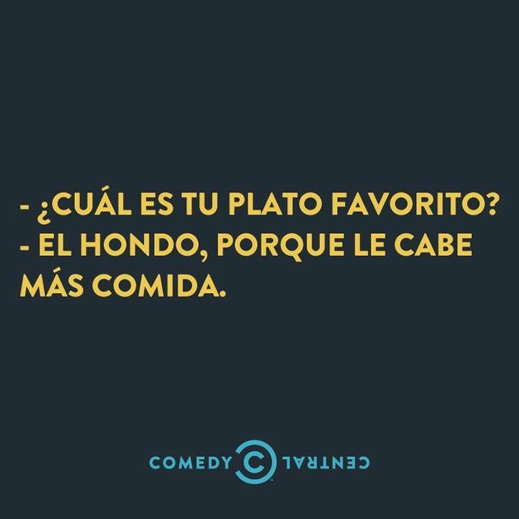 Marcianadas_237_2306160000 (13)