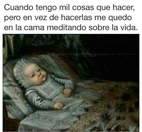Marcianadas_237_2306160000 (136)