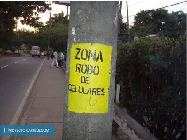 Marcianadas_237_2306160000 (140)