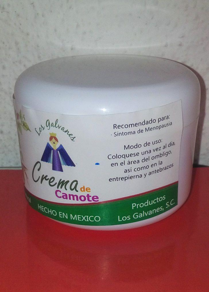 Marcianadas_237_2306160000 (168)