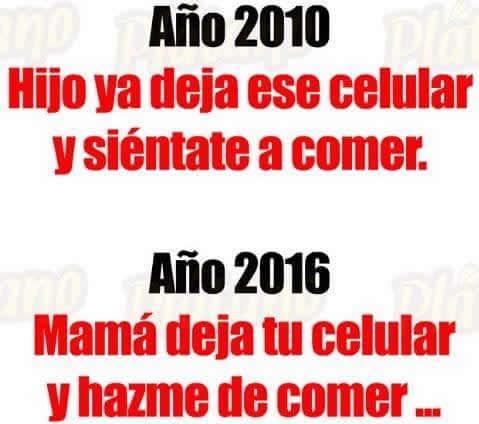 Marcianadas_237_2306160000 (174)