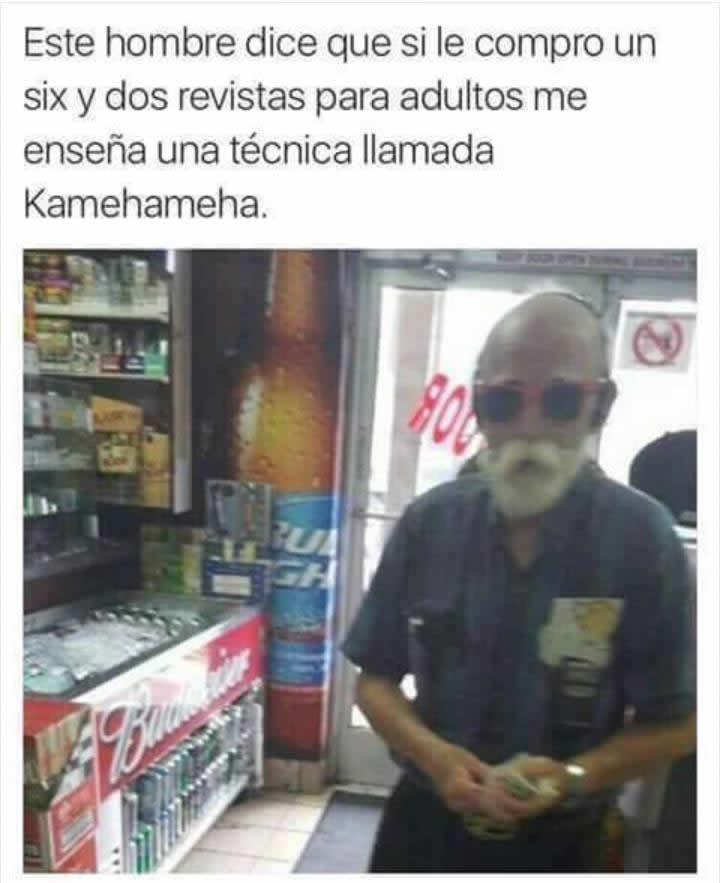Marcianadas_237_2306160000 (185)