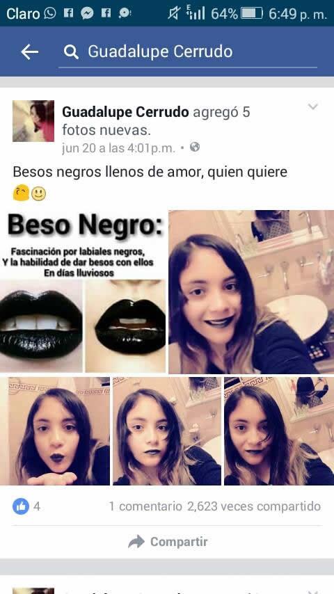 Marcianadas_237_2306160000 (195)