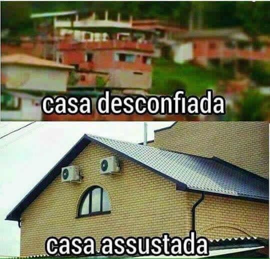 Marcianadas_237_2306160000 (201)