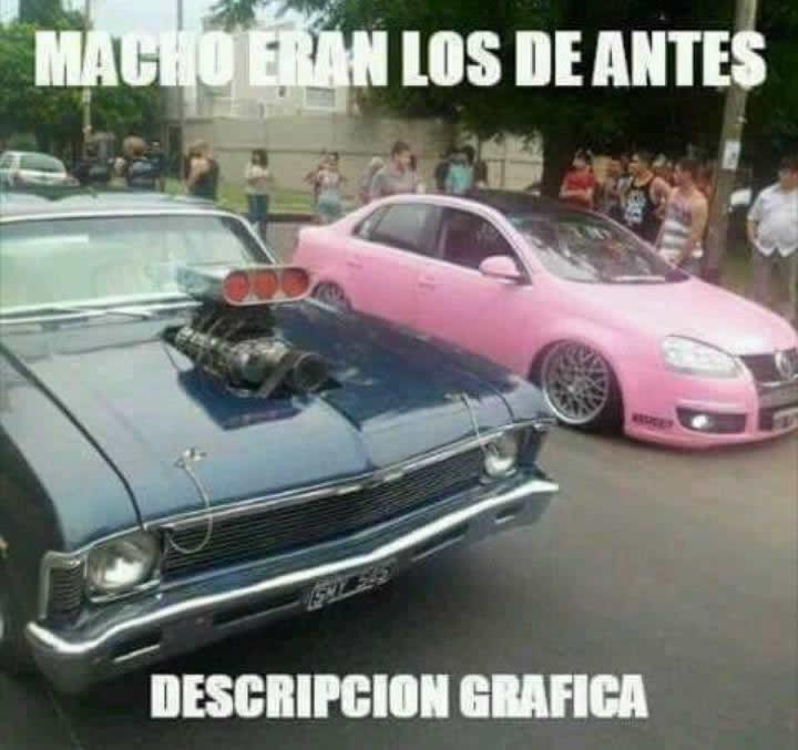 Marcianadas_237_2306160000 (209)
