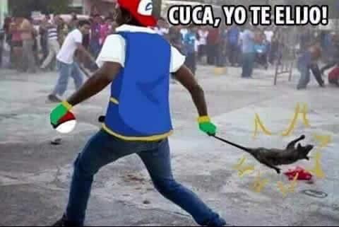 Marcianadas_237_2306160000 (219)