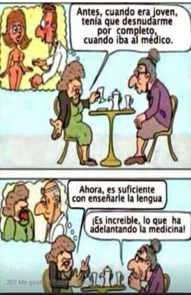 Marcianadas_237_2306160000 (226)