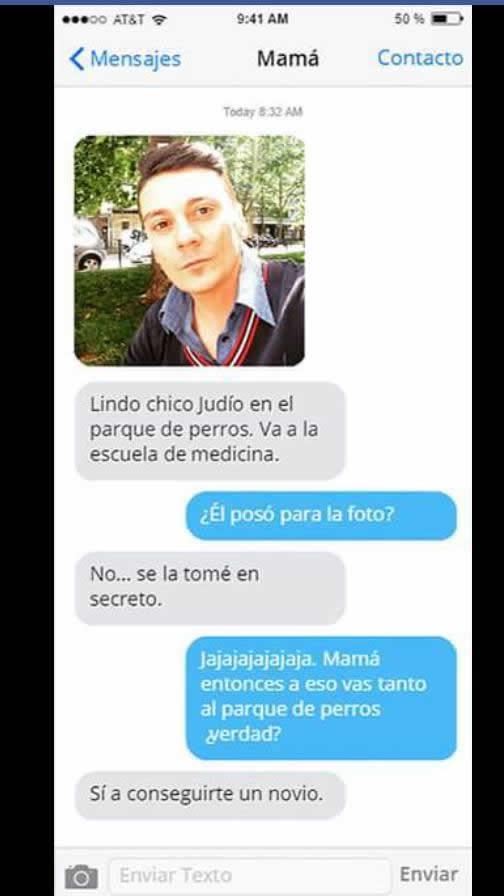 Marcianadas_237_2306160000 (229)