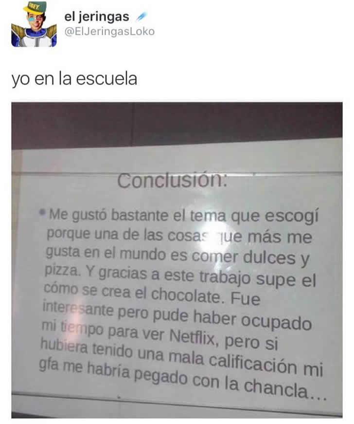 Marcianadas_237_2306160000 (233)