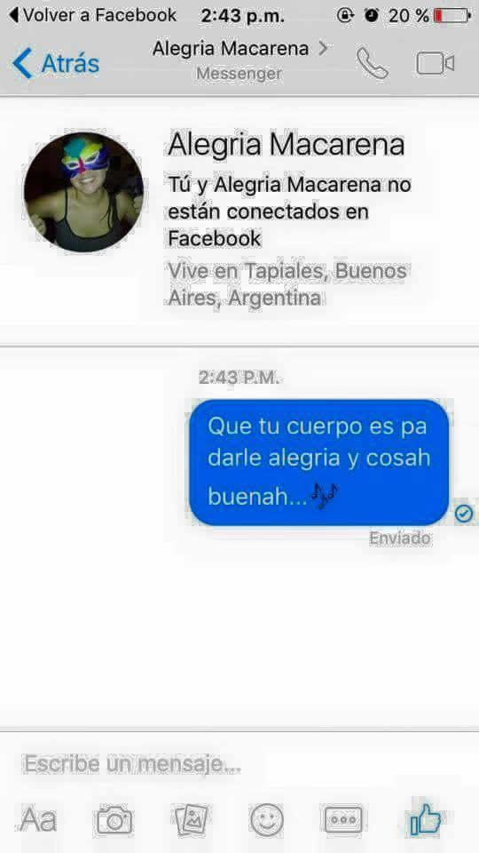 Marcianadas_237_2306160000 (244)