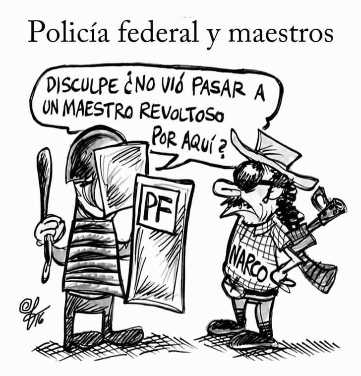 Marcianadas_237_2306160000 (245)