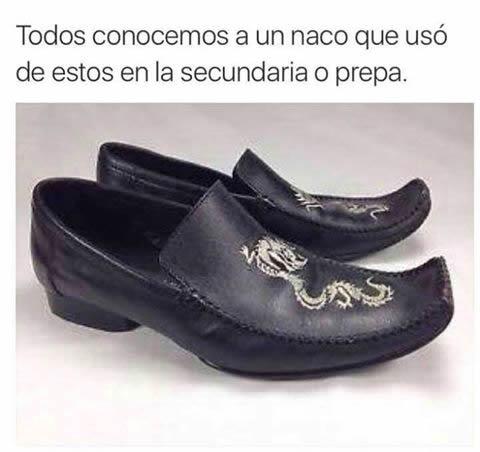 Marcianadas_237_2306160000 (246)