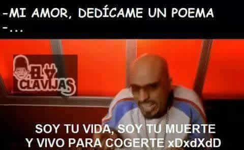 Marcianadas_237_2306160000 (250)