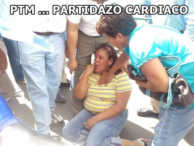 Marcianadas_237_2306160000 (252)