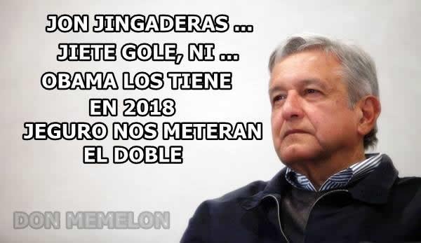 Marcianadas_237_2306160000 (255)