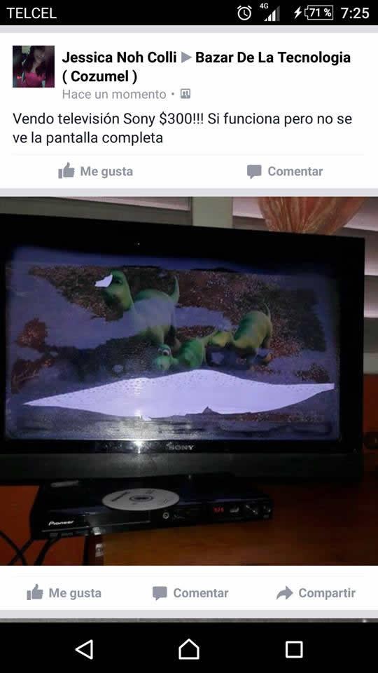 Marcianadas_237_2306160000 (256)