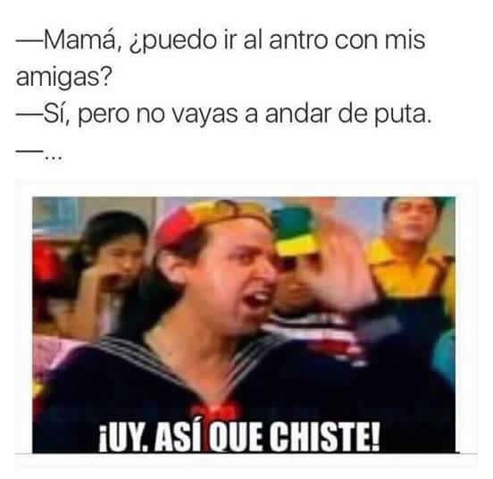 Marcianadas_237_2306160000 (257)