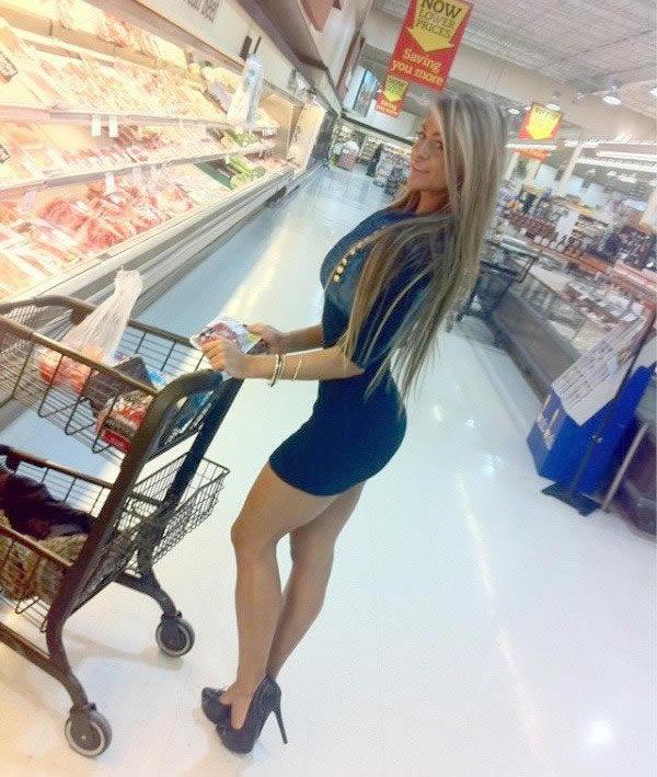 Marcianadas_237_2306160000 (259)