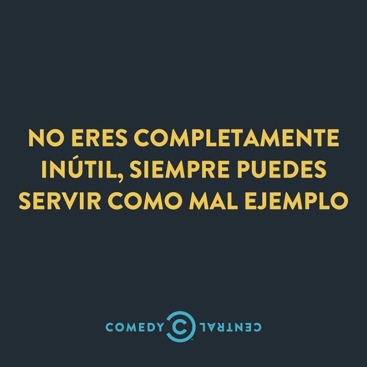 Marcianadas_237_2306160000 (27)