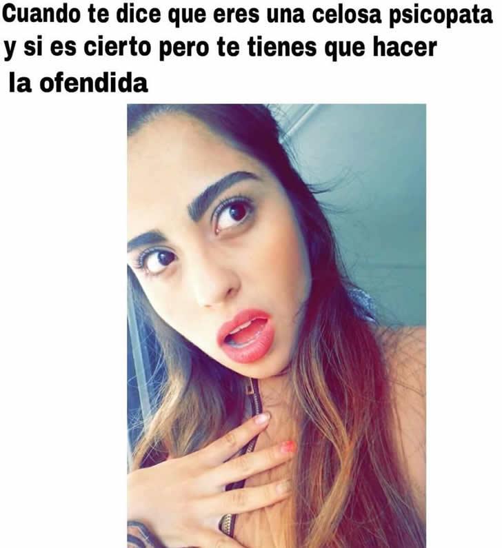 Marcianadas_237_2306160000 (273)