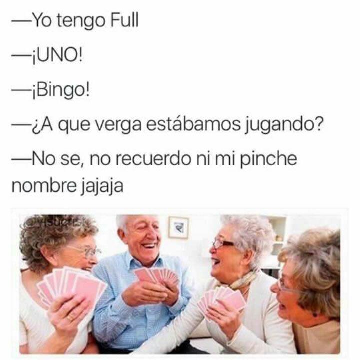 Marcianadas_237_2306160000 (282)