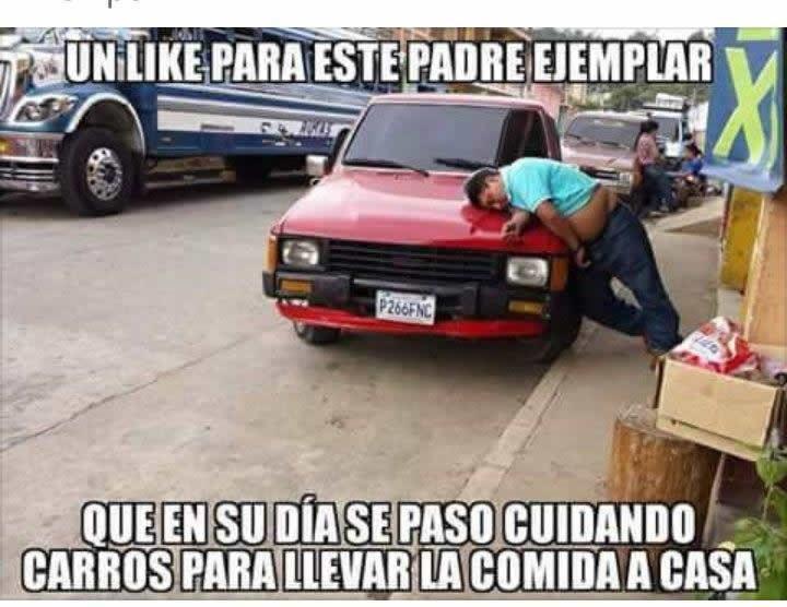 Marcianadas_237_2306160000 (285)