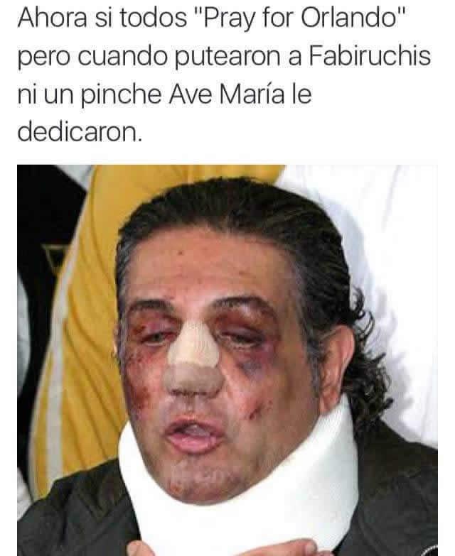Marcianadas_237_2306160000 (287)