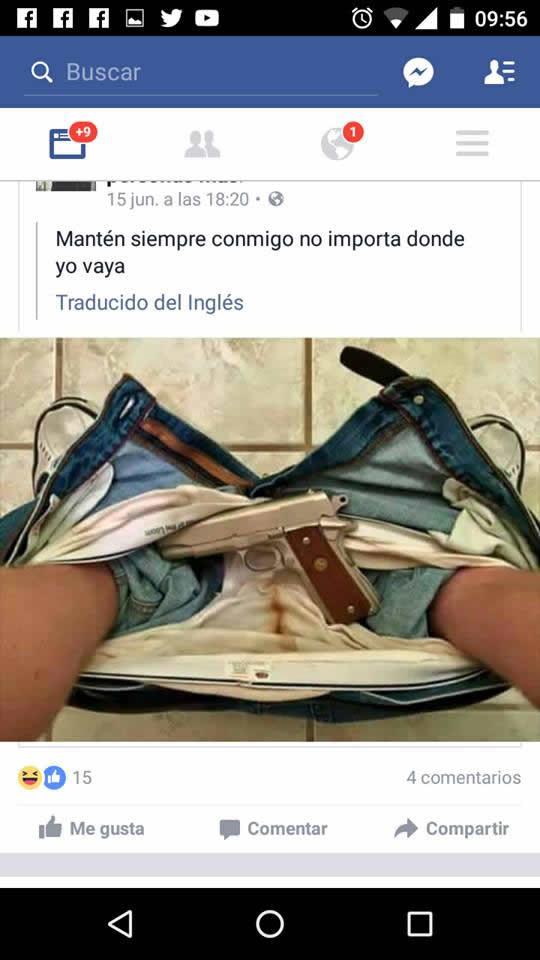 Marcianadas_237_2306160000 (288)