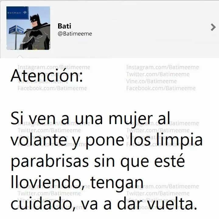 Marcianadas_237_2306160000 (295)