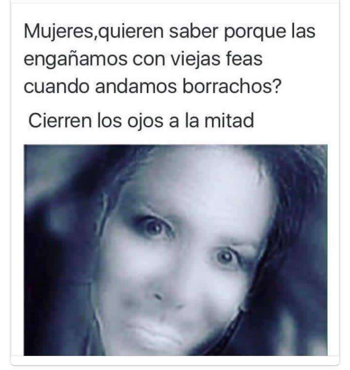 Marcianadas_237_2306160000 (301)