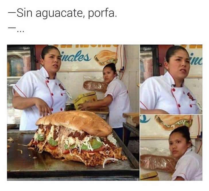 Marcianadas_237_2306160000 (303)