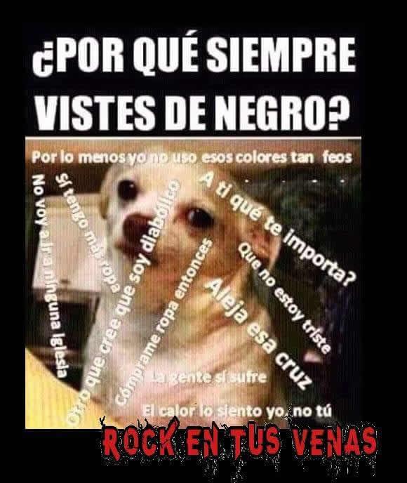 Marcianadas_237_2306160000 (308)