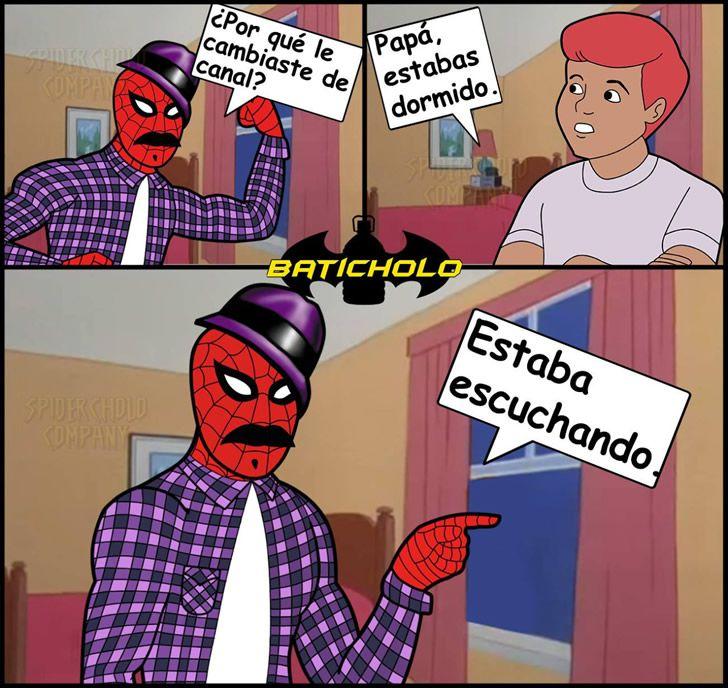 Marcianadas_237_2306160000 (323)