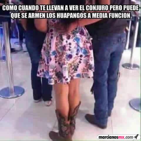 Marcianadas_237_2306160000 (358)