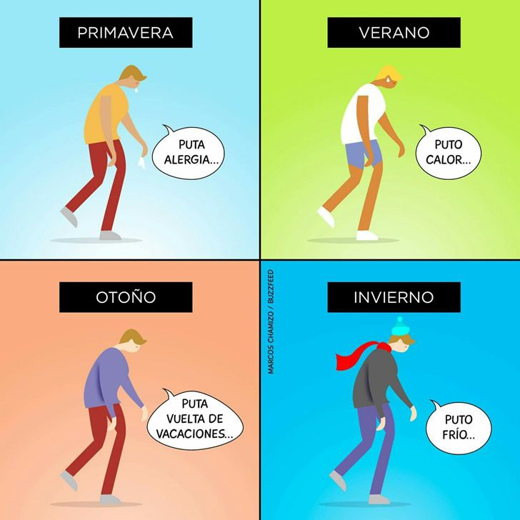 Marcianadas_237_2306160000 (366)