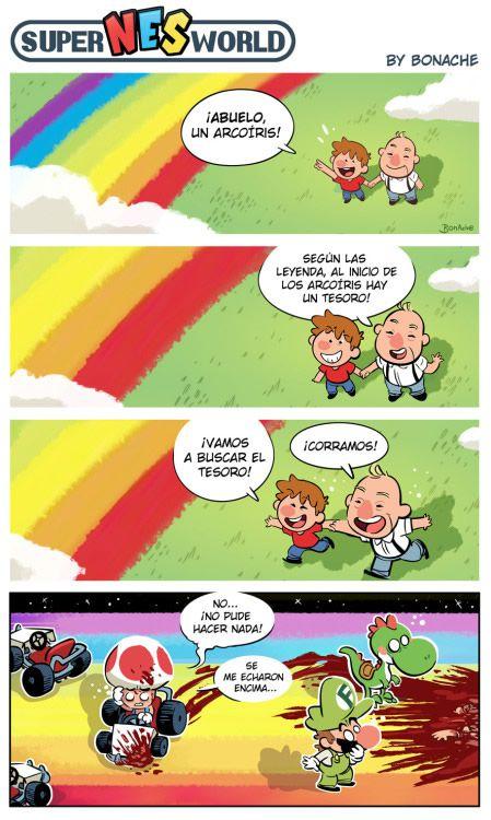 Marcianadas_237_2306160000 (369)