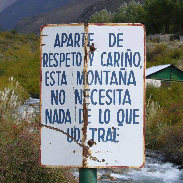 Marcianadas_237_2306160000 (48)