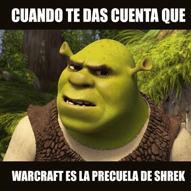 Marcianadas_237_2306160000 (5)