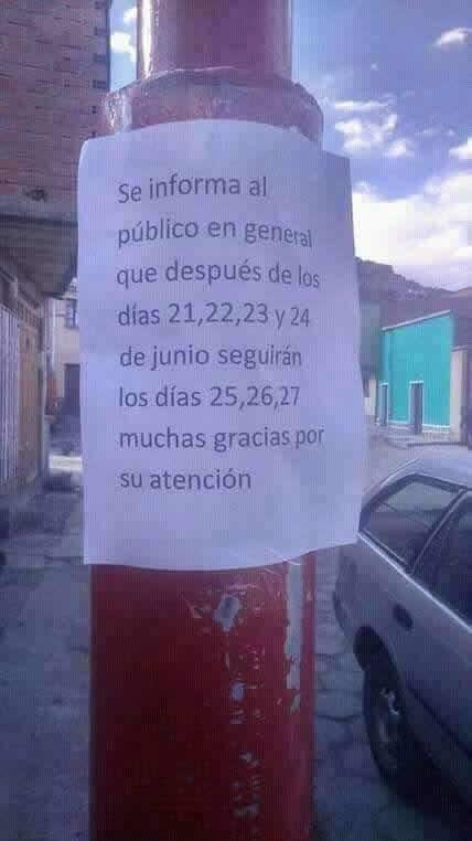 Marcianadas_237_2306160000 (60)