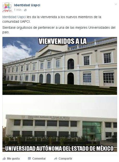 Marcianadas_237_2306160000 (68)