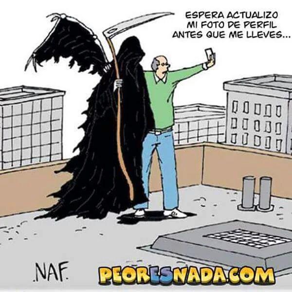 Marcianadas_237_2306160000 (75)