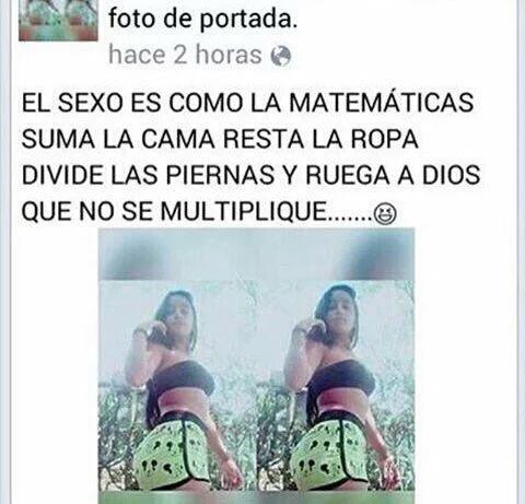 Marcianadas_237_2306160000 (78)