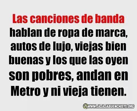 Marcianadas_237_2306160000 (82)