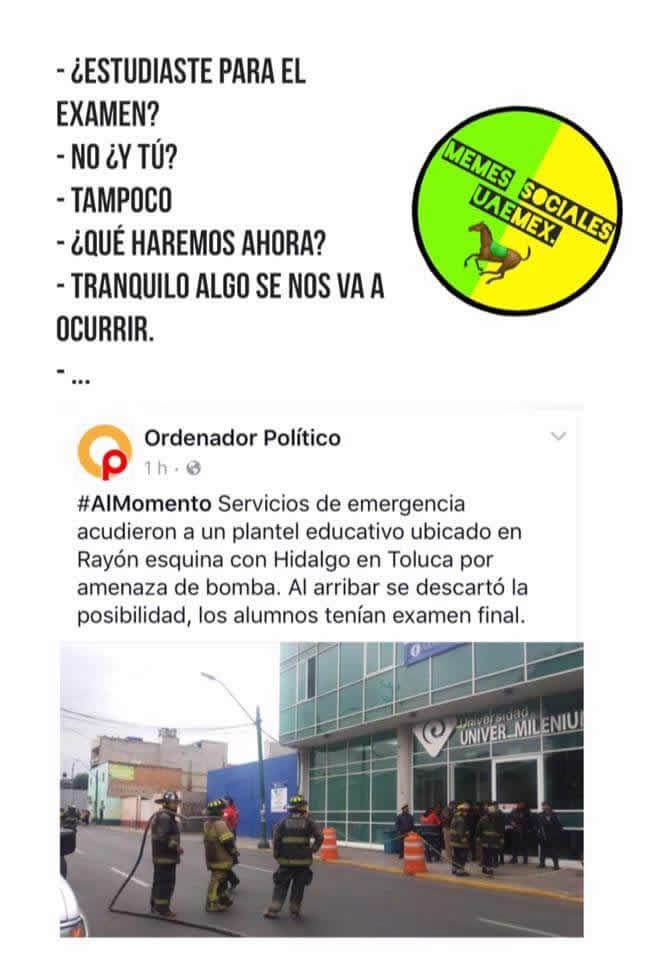 Marcianadas_237_2306160000 (89)