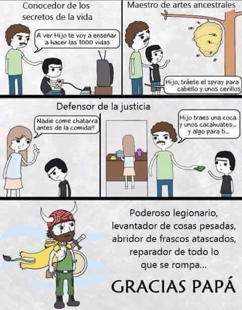 Marcianadas_237_2306160000 (91)