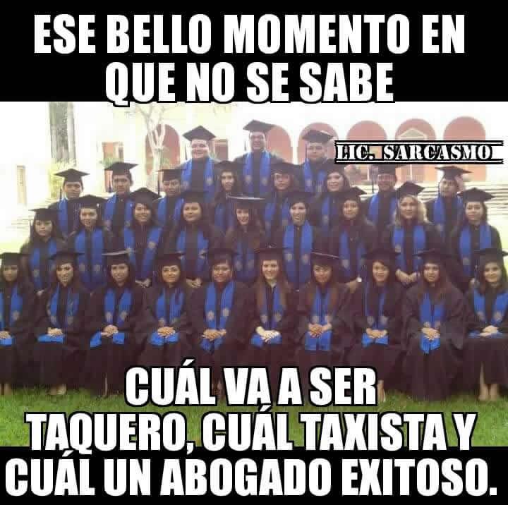 Marcianadas_237_2306160000 (97)